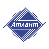 Компания Атлант, ООО, фото №1